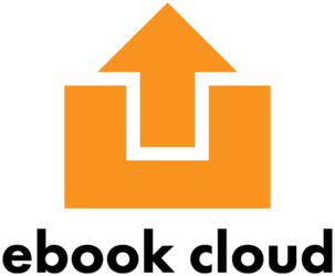 格安アプリ開発会社 ebookcloud